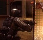 cropped-rainbow_six_vegas_swat1.jpg