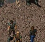 cropped-fallout-ingame-bos.jpg