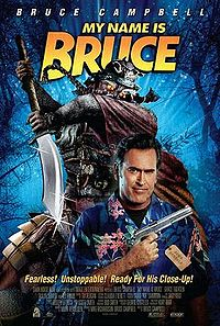 200px-my_name_is_bruce