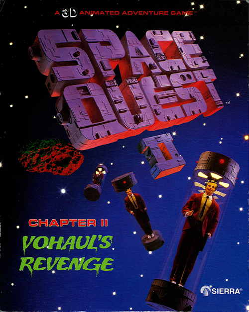 spacequest22