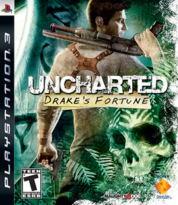 uncharted_drakes_fortune