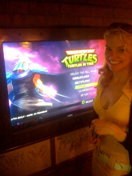 turtles-in-time1