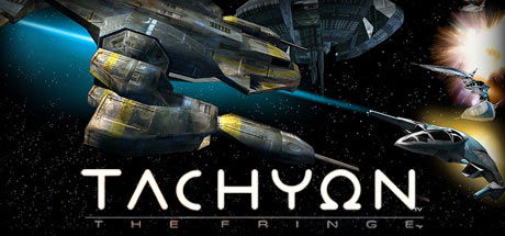 steam Tachyon