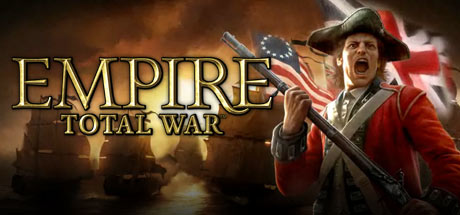 steamWD empire