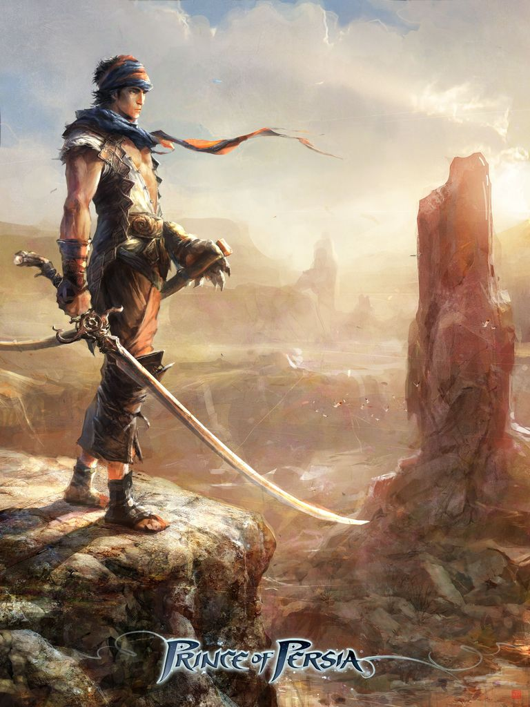 prince_of_persia__prodigy_artwork_p