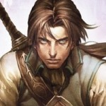 cropped-fable2boxart.jpg