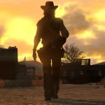 red-dead-redemption-oxcgn16.jpg