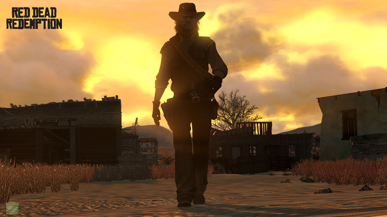 red-dead-redemption-oxcgn161.jpg