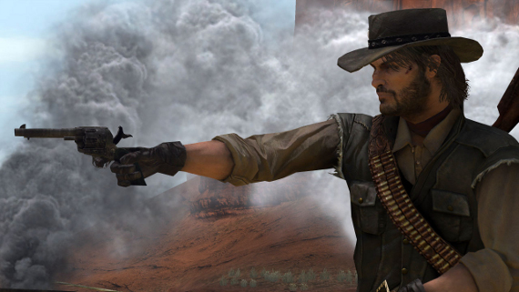 red-dead-redemption-review-marston.jpg